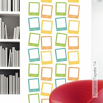 Preis:43,00 EUR - Kollektion(en): - FotoTapete - Gute Lichtbeständigkeit - Restlos abziehbar - Moderne Tapeten