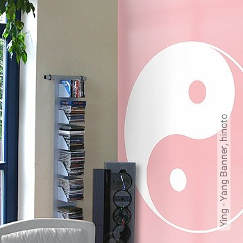 Preis:83,30 EUR - Kollektion(en): - FotoTapete - Gute Lichtbeständigkeit - Rosa - Moderne Tapeten