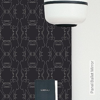 Preis:190,80 EUR - Kollektion(en): - FotoTapete - Gute Lichtbeständigkeit - Schwarz - Wandklebetechnik