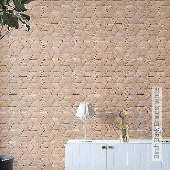 Preis:190,77 EUR - Kollektion(en): - FotoTapete - Holzdesign / Holzoptik