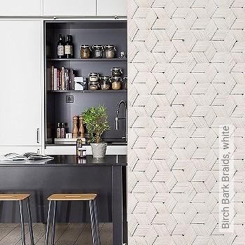 Preis:156,00 EUR - Kollektion(en): - FotoTapete - Holzdesign / Holzoptik