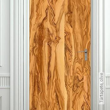 Preis:79,00 EUR - Kollektion(en): - FotoTapete - Holzdesign / Holzoptik