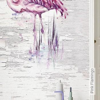 Preis:94,95 EUR - Kollektion(en): - FotoTapete - Holzdesign / Holzoptik