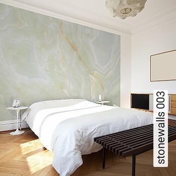 Preis:386,69 EUR - Kollektion(en): - FotoTapete - Keine Weichzeiten