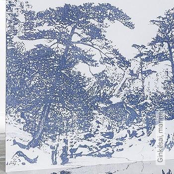 Preis:632,00 EUR - Kollektion(en): - FotoTapete - Landschaft