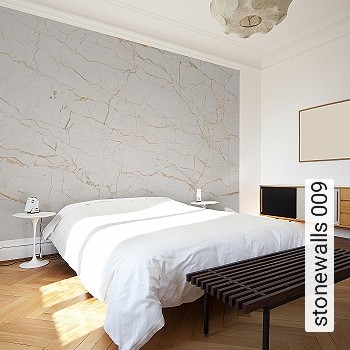 Preis:386,69 EUR - Kollektion(en): - FotoTapete - Marmor
