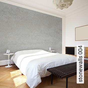 Preis:421,85 EUR - Kollektion(en): - FotoTapete - Marmor