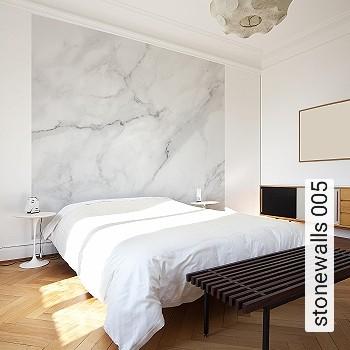 Preis:245,00 EUR - Kollektion(en): - FotoTapete - Marmor