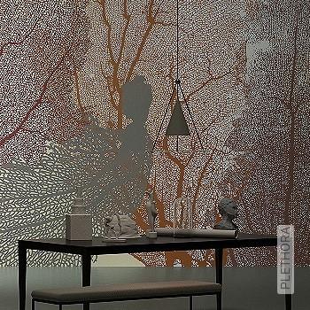 Preis:68,85 EUR - Kollektion(en): - FotoTapete - Moderne Tapeten