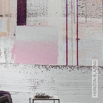 Preis:269,00 EUR - Kollektion(en): - FotoTapete - Moderne Tapeten