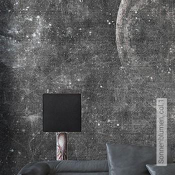 - Kollektion(en): - FotoTapete - Moderne Tapeten