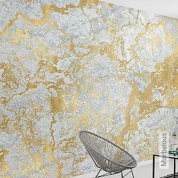 Preis:249,90 EUR - Kollektion(en): - FotoTapete - Moderne Tapeten