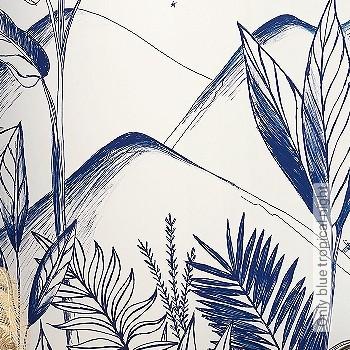 Preis:213,80 EUR - Kollektion(en): - FotoTapete - Moderne Tapeten