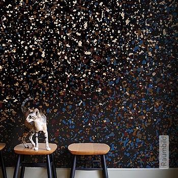 Preis:326,00 EUR - Kollektion(en): - FotoTapete - Moderne Tapeten