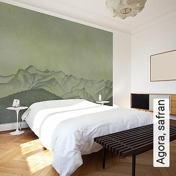 Preis:745,00 EUR - Kollektion(en): - FotoTapete - Motiv-erweiterbar