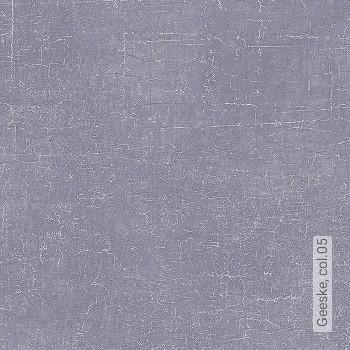 Preis:41,75 EUR - Kollektion(en): - FotoTapete - Muster metallic - Gute Lichtbeständigkeit - Moderne Tapeten