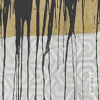 Preis:870,00 EUR - Kollektion(en): - FotoTapete - Ocker