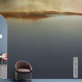 Preis:101,75 EUR - Kollektion(en): - FotoTapete - Ocker