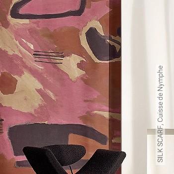 Preis:1.700,00 EUR - Kollektion(en): - FotoTapete - Ocker