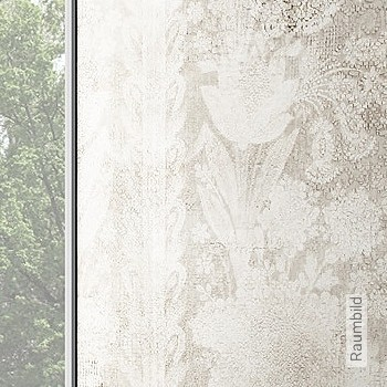 Preis:101,75 EUR - Kollektion(en): - FotoTapete - Patina - FotoTapete