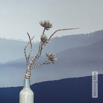 Preis:488,00 EUR - Kollektion(en): - FotoTapete - Perlmutt