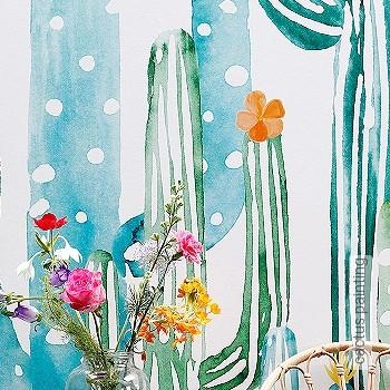 Preis:235,60 EUR - Kollektion(en): - FotoTapete - Rasch Textil