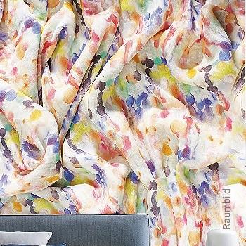 Preis:430,80 EUR - Kollektion(en): - FotoTapete - Restlos abziehbar