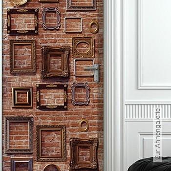Preis:69,00 EUR - Kollektion(en): - FotoTapete - Rote Tapeten