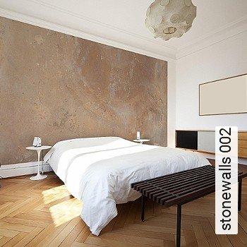 Preis:421,85 EUR - Kollektion(en): - FotoTapete - Rote Tapeten
