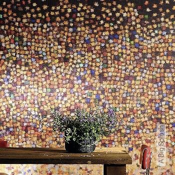Preis:799,00 EUR - Kollektion(en): - FotoTapete - Rote Tapeten