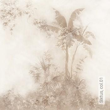 Preis:728,00 EUR - Kollektion(en): - FotoTapete - Smita