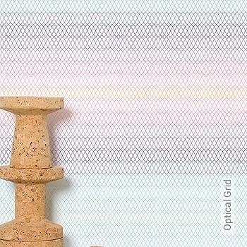 Preis:480,00 EUR - Kollektion(en): - FotoTapete - Streifentapeten