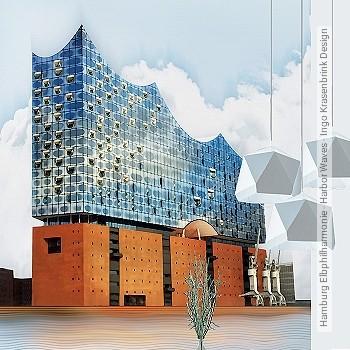 Preis:198,37 EUR - Kollektion(en): - FotoTapete - Tapeten Trends 2021