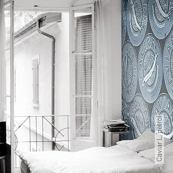 Preis:339,38 EUR - Kollektion(en): - FotoTapete - Tapeten in Grau - Gute Lichtbeständigkeit - Moderne Tapeten