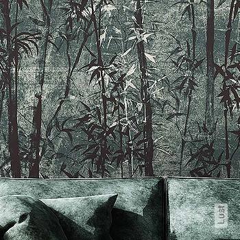 - Kollektion(en): - FotoTapete - Tapeten in Grau