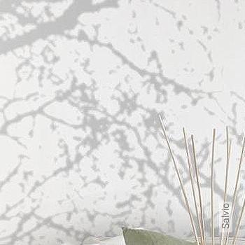 Preis:382,20 EUR - Kollektion(en): - FotoTapete - Tapeten in Grau