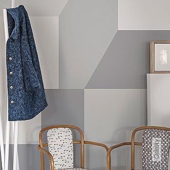 Preis:263,00 EUR - Kollektion(en): - FotoTapete - Tapeten in Grau