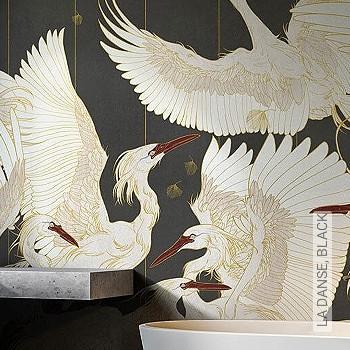 - Kollektion(en): - FotoTapete - Tapeten mit Vogelmotiven