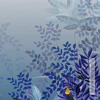 Preis:199,00 EUR - Kollektion(en): - FotoTapete - Tapeten mit Vogelmotiven