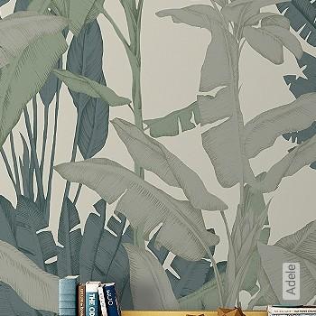 Preis:465,00 EUR - Kollektion(en): - FotoTapete - Textil