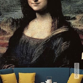 Preis:659,00 EUR - Kollektion(en): - FotoTapete - Textil