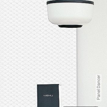Preis:190,80 EUR - Kollektion(en): - FotoTapete - Trocken restlos abziehbar - Gute Lichtbeständigkeit - Schwarz