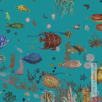 Preis:480,00 EUR - Kollektion(en): - FotoTapete - Unterwasserwelt
