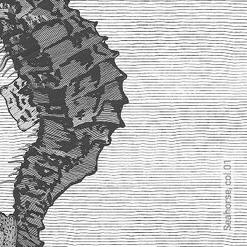 Preis:128,62 EUR - Kollektion(en): - FotoTapete - Unterwasserwelt