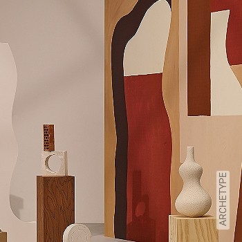 Preis:975,00 EUR - Kollektion(en): - FotoTapete - Waschbeständig