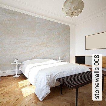 Preis:386,69 EUR - Kollektion(en): - FotoTapete - Wasserdampfdurchlässig