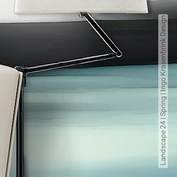 Preis:396,74 EUR - Kollektion(en): - FotoTapete - Wasserdampfdurchlässig