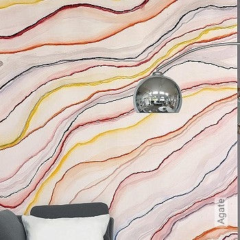 Preis:252,55 EUR - Kollektion(en): - FotoTapete - Wellen