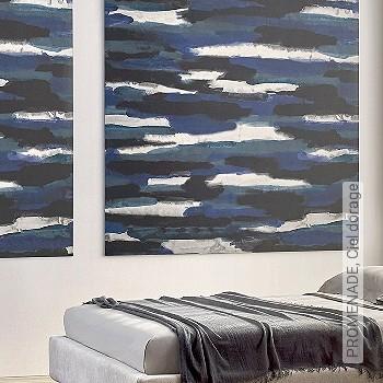 Preis:850,00 EUR - Kollektion(en): - FotoTapete - Wellen