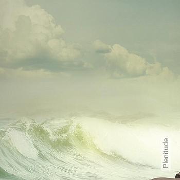 Preis:305,05 EUR - Kollektion(en): - FotoTapete - Wolken